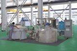 Transformador da distribuição; Certificação de Kema do transformador de potência; Central energética; Transformador do CES; Transformador da fornalha