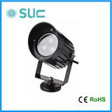 indicatore luminoso esterno multicolore SLS-32 di PARITÀ di 6W-18W LED