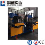 CE&SGS Approved (KS200HF2)를 가진 유압 Press Rubber Machine