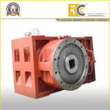 Zlyj Serien-Getriebe für Plastikextruder-Maschine