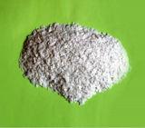 Commercio all'ingrosso cumulativo della polvere dello stabilizzante termico del PVC degli ultimi prodotti