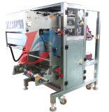 Тип автоматическая вертикальная машина мешка подушки арахисов анакардии упаковки