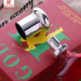 Perfume diario caliente del uso del diseño simple de la venta