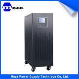 3 Stromversorgung Phase Gleichstrom-Sinus-Welle UPS-100kVA Online-UPS
