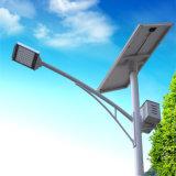 85-265V hohes im Freienstraßenlaterneder Helligkeits-LED