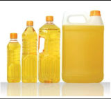 Refined puro Sunflower Oil para Cooking