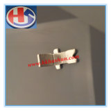 Metallo che timbra, accessori dell'automobile che proteggono coperchio, ricambi auto (HS-QP-00030)