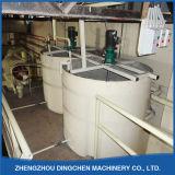 화장지 기계 용량: 3t/D (1, 575mm)