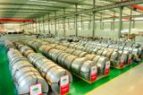 Edilizia d'acciaio economica del magazzino del Gabon