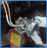 Hochfrequenzbewegungsrotorshrink-passende Induktions-Heizungs-Maschine (JL-60)