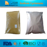 Manufaktur-Preis-Natriumcyclamat hergestellt in China
