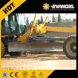 Meilleur prix CLG414 Niveleuse Liugong Niveleuse hydraulique