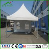 Garten Gazebo Pergola Tents Sunshade für Events 10m X10m