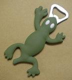 Quality 높은 Plastic Promotional Gift 3D PVC Bottle Opener (BO-041)