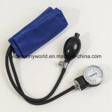 Monitor da pressão sanguínea com punho do anel-D (SW-AS02)
