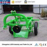 농업 기계장치 트랙터 감자 수확기 (AP90)