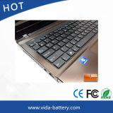 Clavier d'ordinateur portatif pour Asus X51r