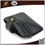 Support de vente chaud de carte de visite professionnelle de visite, détenteur de carte pour le cadeau (HJ8105)