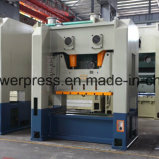 H Frame Mechanical Press da vendere