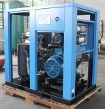 37kw Ie-4 Bewegungswassergekühlte Luftverdichter
