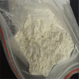 CAS 303-42-4 Injection Raw Material Primobolan Methenolone Enanthate per Body Buidling