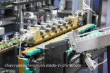 Máquina de molde plástica do sopro do animal de estimação de 6 cavidades