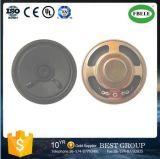 Fbs57A China Plastik Lautsprecher stellt Plastik-Lautsprecher her (FBELE)