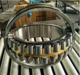 Rolamento de rolo esférico 22380 Ca/W33 da alta qualidade para o rolamento da caixa de engrenagens do moinho de rolamento
