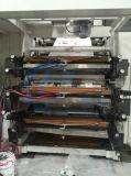 Riem die de Machine van de Druk drijven Flexo