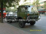 Dongfeng 6*6 fuori da Road Truck EQ2102