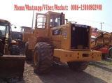 Carregador rodado gato usado 966c, carregador usado 966c de Caterpiller
