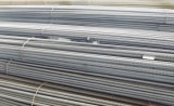 De uitstekende kwaliteit Misvormde Staaf van het Staal (rebar 632mm)