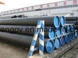 API5l GR. Tubulação de aço sem emenda de B para indústrias do gás