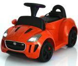 Genehmigte Fahrt auf Auto mit guter Qualität für kleine Kinder