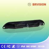 Câmera do CCD do CCTV da segurança para o veículo de passageiro