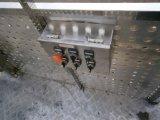 Éléments Bmu de maintenance de bâtiment de modèles de Nfjupiter