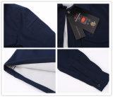 11 camicia calda del panno morbido delle coperture molli impermeabili antivento tattiche di colori