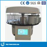 Instrument automatique de Processeur-Histopathologie de tissu d'Essoreuse-Vide de Processeur-Tissu de Processeur-Tissu de tissu