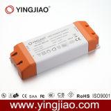 90W 5A LED Stromversorgung mit RoHS