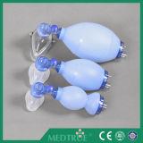Produto descartável da respiração da alta qualidade com certificação de CE&ISO (MT58028521)