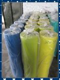 China Factory Supply Fiberglass Mesh
