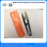 Surtidor de China de la pieza de la máquina de coser y accesorios de las tijeras (BBB)