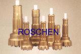 Numa120 305mm, 311mm, 330mm, 356mm, bits de tecla de 381mm DTH