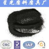 Allumina/ossido di alluminio fuso il nero del nero/ossido nero del corindone