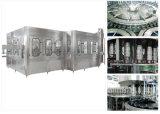Automatisches reines Wasser-Abfüllanlage