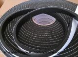 10年の工場フリーザーのための強い不変の付着PVC泡テープxBox 1