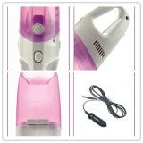 Bestselling Handheld миниый домашний пылесос с дешевым ценой