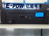 bateria inteligente do Li-íon 48V50ah para a fonte de alimentação da estação base de uma comunicação