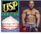 Alto polvo puro de las hormonas esteroides Tb500 del péptido para promover la cura