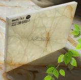 Nuovo disegno caldo per la pietra artificiale dal fornitore della Cina